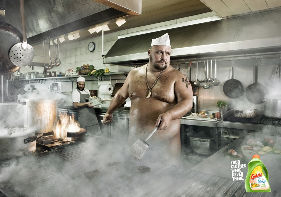 Gain_Febreze_Chef_ENG