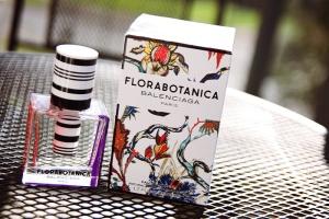 Balenciaga-Florabotanica-Perfume01