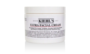 kiehls-ultra-facial-cream1