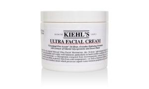 kiehls-ultra-facial-cream1