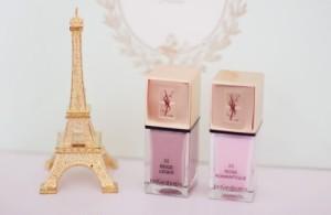 paris-essentials