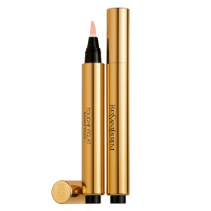 Yves_Saint_Laurent-Gesichtsmake_up-Touche_Eclat