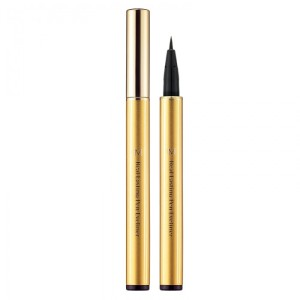 M Real Lasting Pen Eyeliner[Black]-700x700
