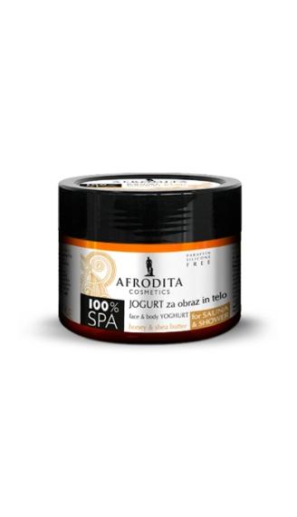spa-posudica-jogurt-sauna-390x680nova